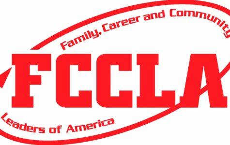 FCCLA advances to state