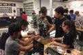 Robotics teams advance to super regionals