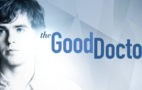 The Good Doctor Review