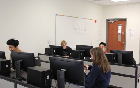 Chinese classes to be offered in-house at Vandegrift