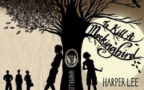 To Kill A Mockingbird Book Review