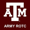 Senior receives ROTC scholarship