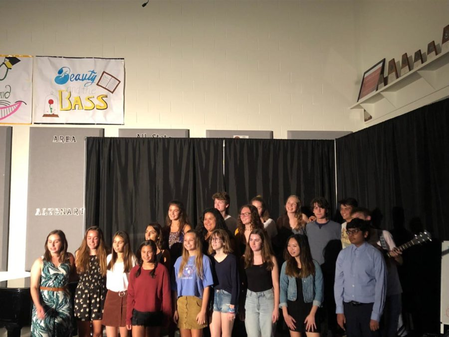 Student+musicians+perform+at+Pop-Unplugged