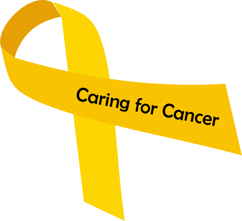 Caring for Cancer is a new club coming to Vandegrift.