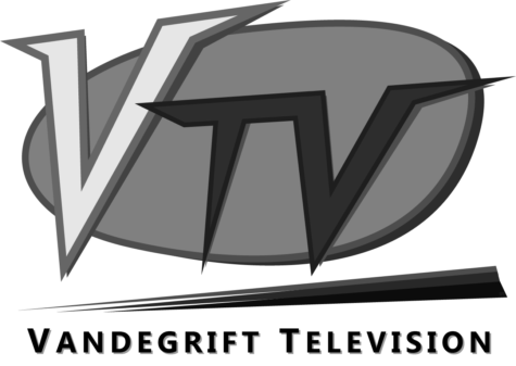 PODCAST: Conspiracies with Vandegrift Voice
