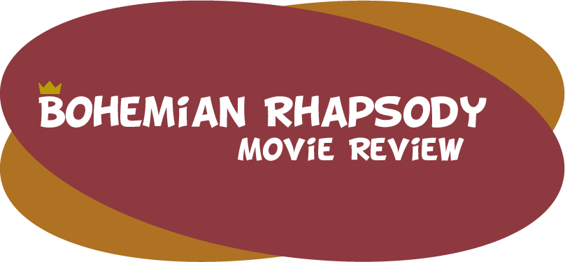 Bohemian+Rhapsody%2C+staring+Rami+Malek+as+Freddie+Mercury%2C+came+out+Nov.+2