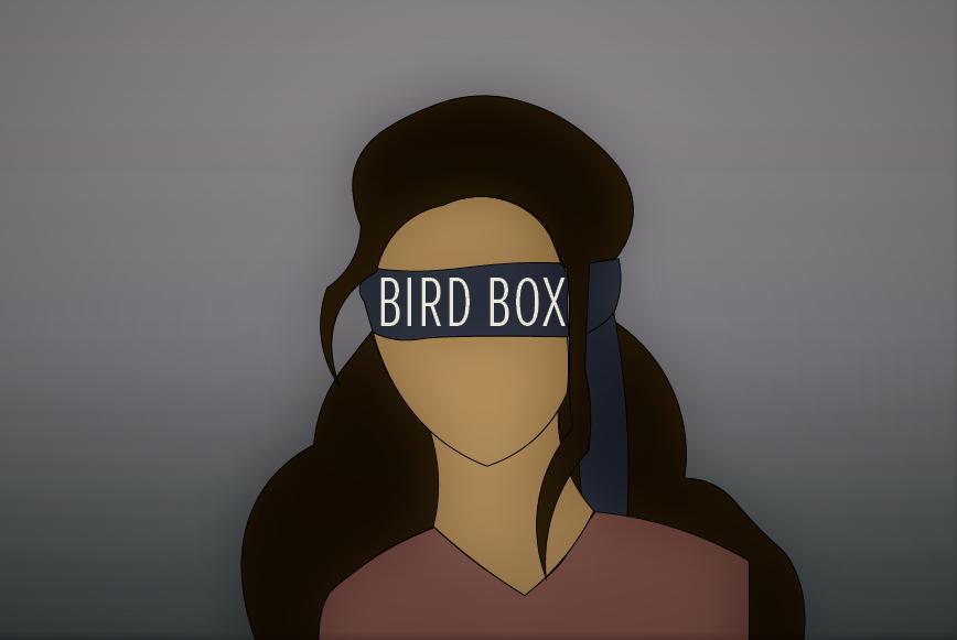 Movie+Review%3A+%27Bird+Box%27