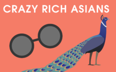 'Crazy Rich Asians' exceeds expectations