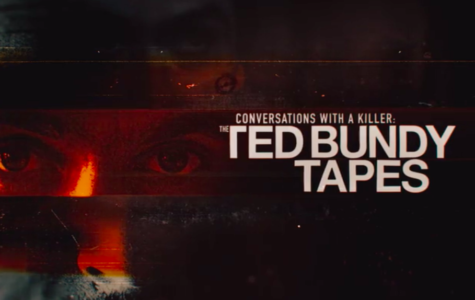 'Conversations With a Killer: The Ted Bundy Tapes' review