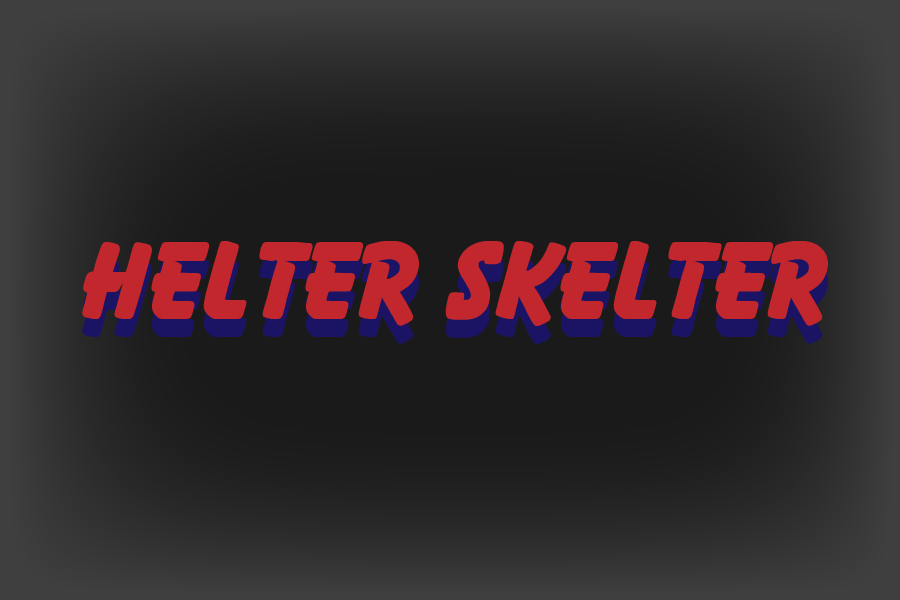 %22Helter+Skelter%22+tells+the+story+of+the+Manson+Murders+which+began+in+1969.