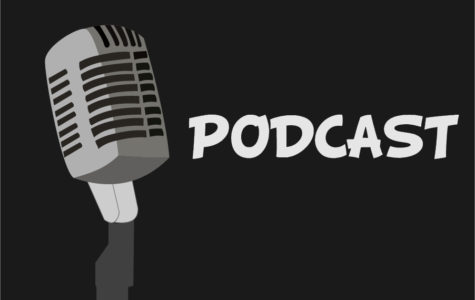 Podcast: Mrs. Spradling spills end of year tips for seniors