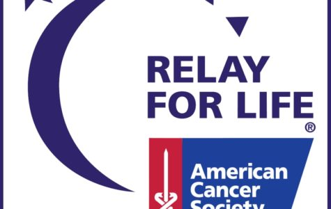 Key Club is preparing for American Cancer Society's Relay For Life next month.