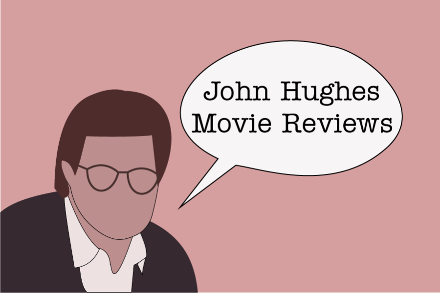 John+Hughes+has+delighted+audiences+since+the+%2780s+with+his+classic+teen+movies.