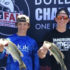 6 students to compete at state fishing tournament