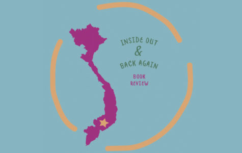 Book Review: 'Inside Out & Back Again'