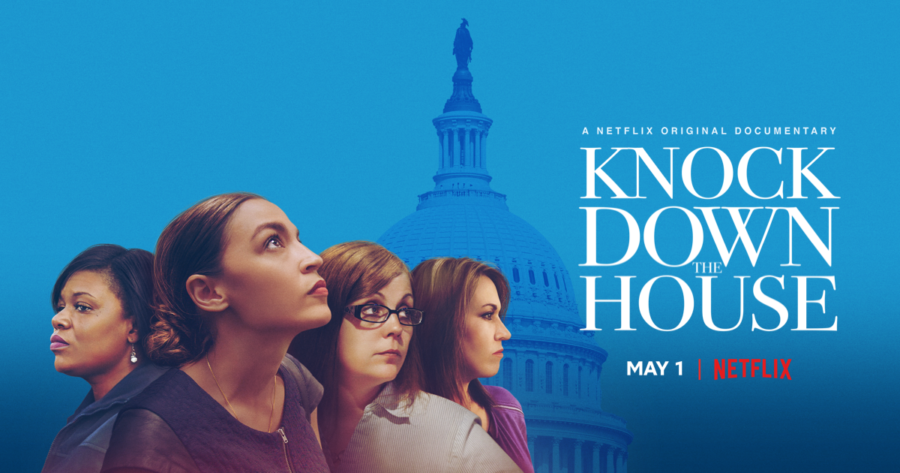 %22Knock+Down+the+House%22+movie+review