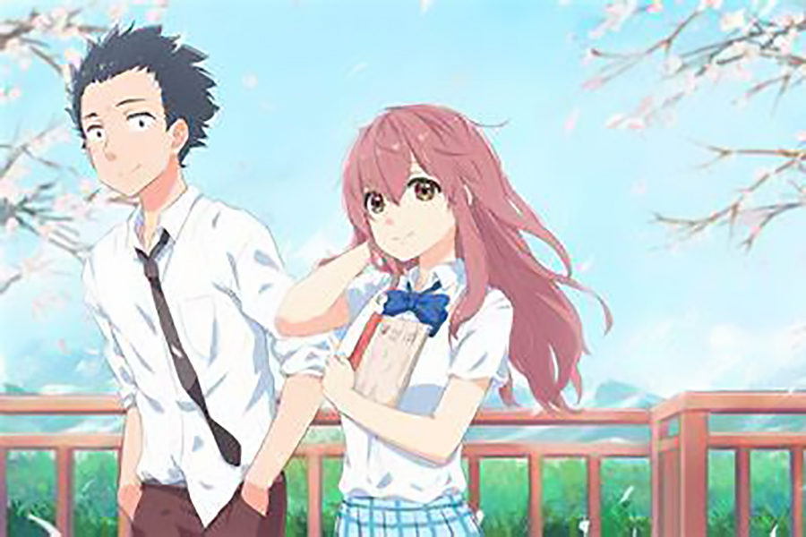 %22A+Silent+Voice%22+was+released+in+2016.