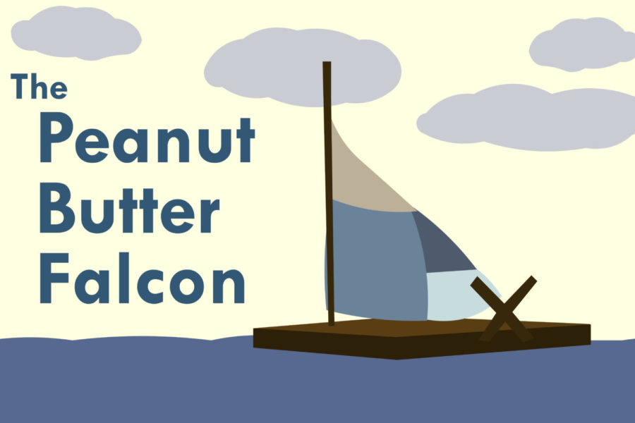 %22The+Peanut+Butter+Falcon%22+premiered+at+South+by+Southwest+March%2C+9+of+this+year.