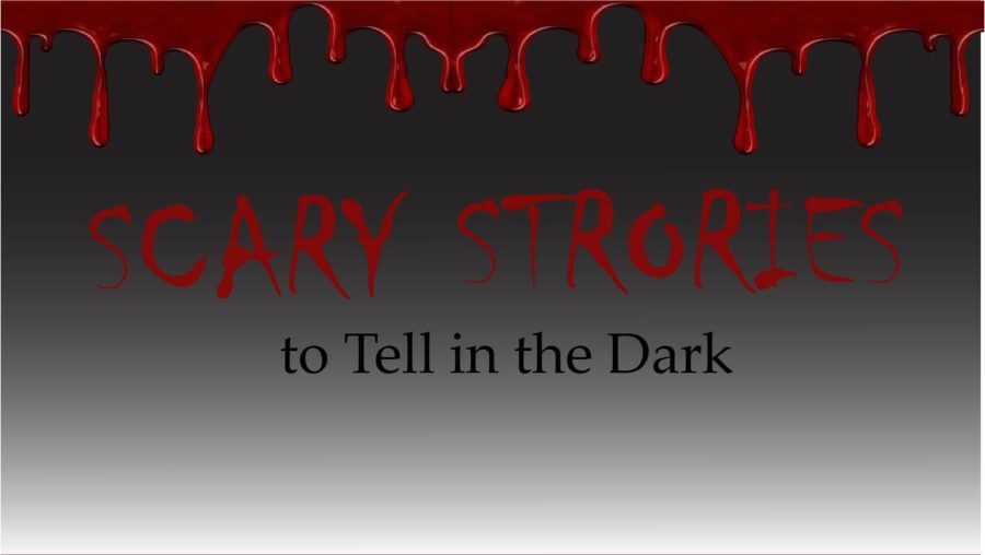 %22Scary+Stories+to+Tell+in+the+Dark%22+was+written+based+off+of+the+famous+horror+series+by+Alvin+Schwartz.