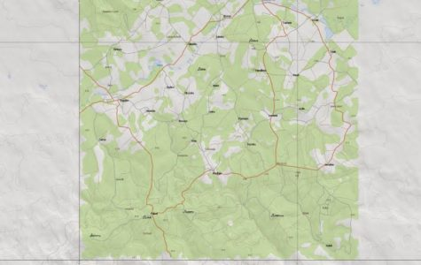 'Arma 3 Contact' Review