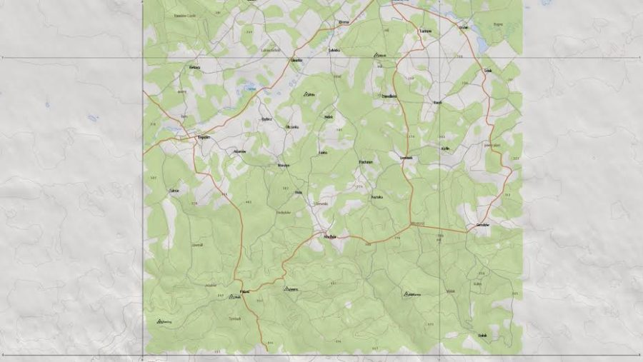 Livonia+map+introduced+by+the+Contact+DLC.