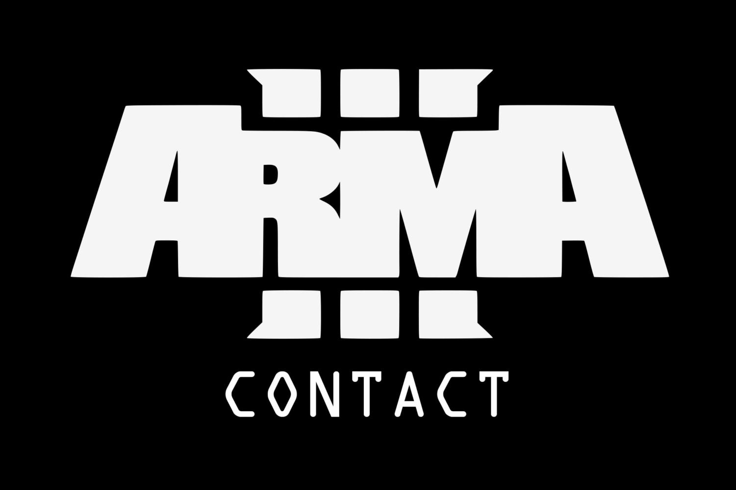 Arma is a series of first-person shooter video games made for Microsoft Windows. (Arma 3 by Bohemia Interactive does not meet the threshold of originality and is therefore public domain.)