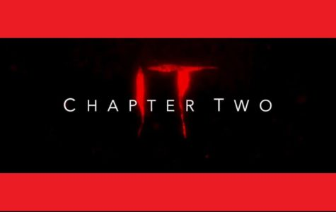 Movie Review: 'IT Chapter Two'