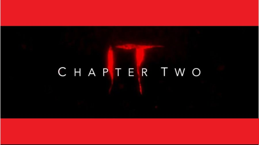 %22IT+Chapter+Two%22+was+released+to+theaters+September+6.