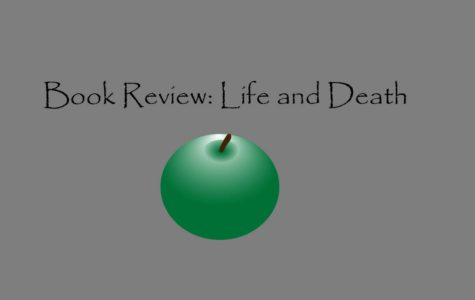 'Life and Death' isn't black and white