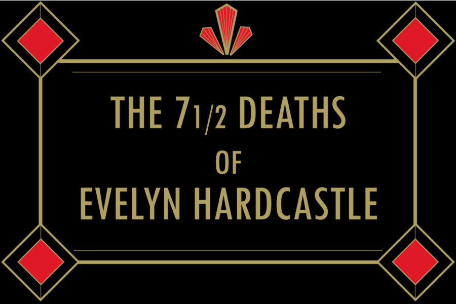 %22The+71%2F2+Deaths+of+Evelyn+Hardcastle%22++was+published+in+2018+and+won+that+year%27s+Best+First+Novel+Prize+in+the+Costa+Book+Awards.