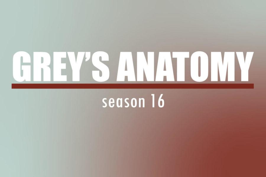 %27Grey%27s+Anatomy%27+returns+for+16th+season