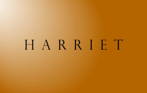Movie review: 'Harriet' strikes audiences with emotional portrayal of Harriet Tubman's life