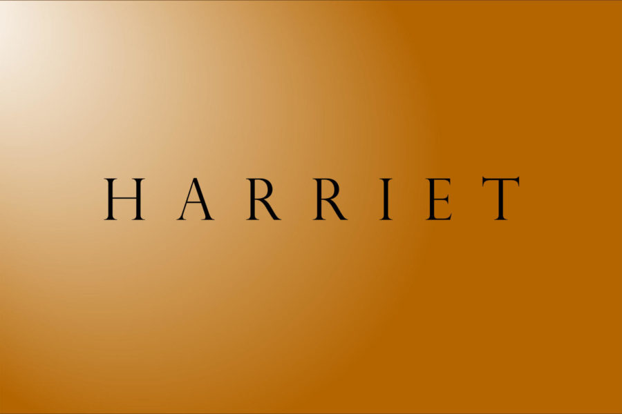 %22Harriet%22+hit+theaters+Nov.+1.+It+tells+the+story+of+Underground+Railroad+conductor+Harriet+Tubman.