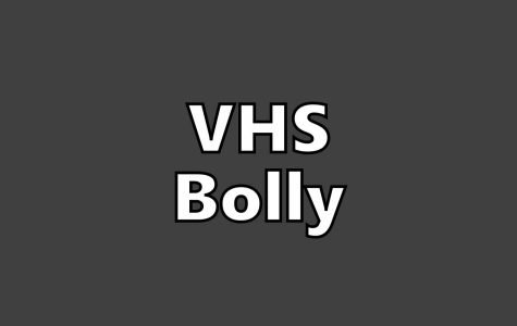 VHS Bolly