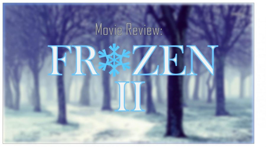 %22Frozen+II%22+was+released+Nov.+22%2C+2019.