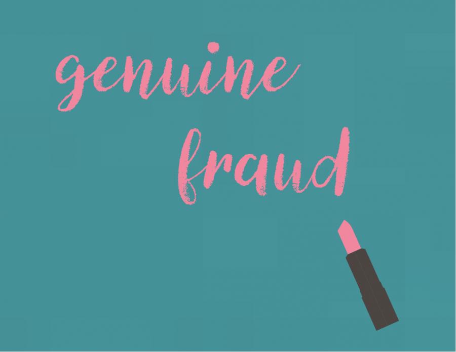 %22Genuine+Fraud%22+is+E.+Lockhart%27s+most+recent+novel.