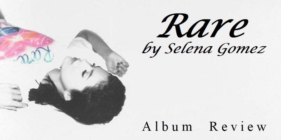 %22Rare%22+is+Gomez%27s+third+studio+album.