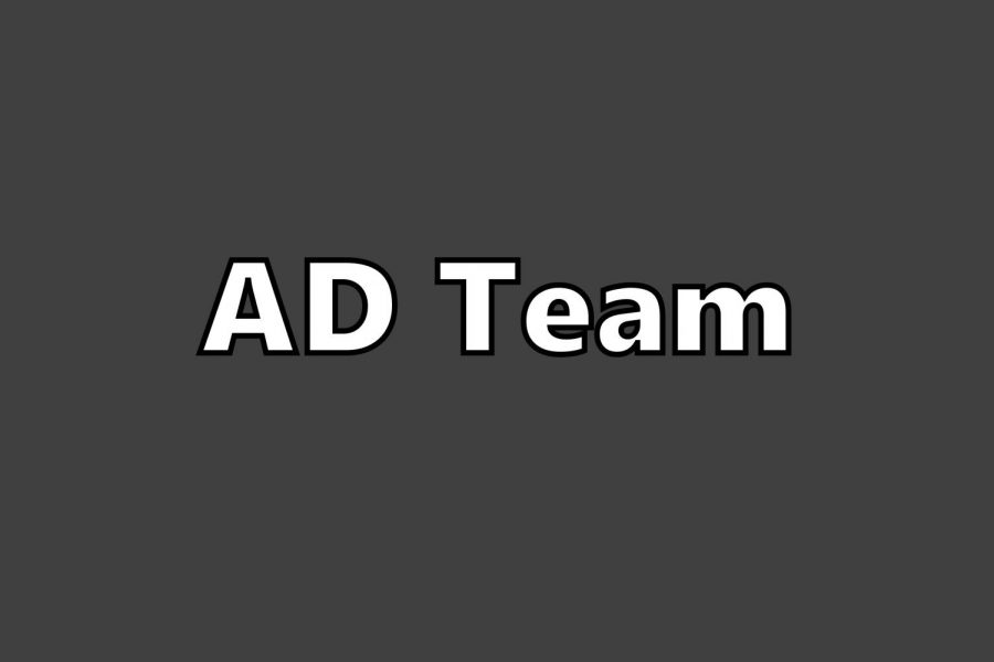 AD+Team