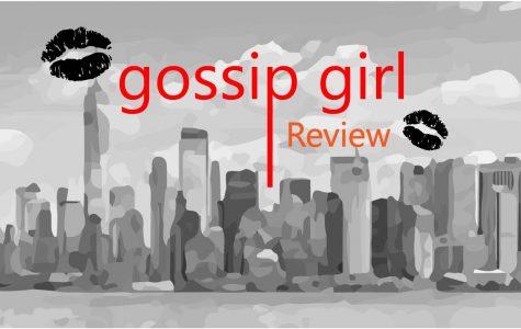 TV Show Review: 'Gossip Girl'