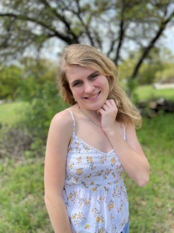Photo of Taylor Chronert