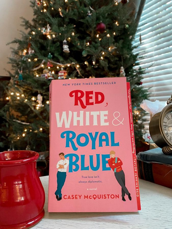 %22Red%2C+White+%26+Royal+Blue%22+by+Casey+McQuiston