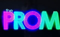The Prom is now streaming on Netflix