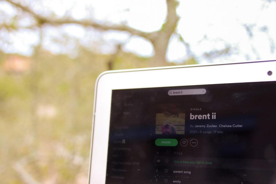 %22Brent+ii%22+is+a+co-authored+EP+with+five+songs+created+by+friends+Chelsea+Cutler+and+Jeremy+Zucker.