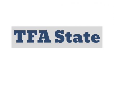 Debate students become first in Vandegrift history to qualify for TFA State