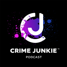 The Crime Junkie podcast has its own website which is linked below the review.