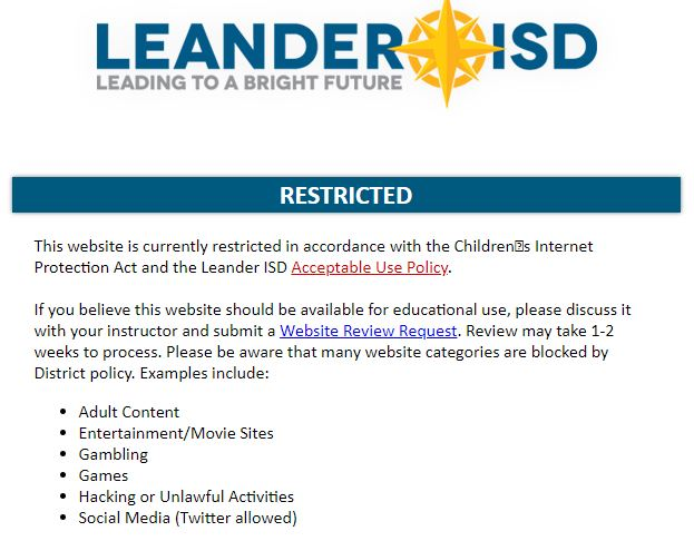 The+district+has+strict+filters+in+place+to+keep+students+safe+on+the+internet.++Why+are+the+same+filters+not+applied+to+books+in+the+classrooms%3F