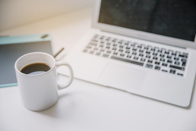 A+Caffeinated+Classroom