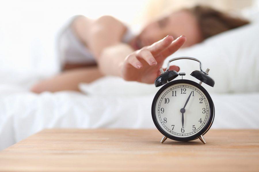 Stress%2C+Study%2C+Sleep