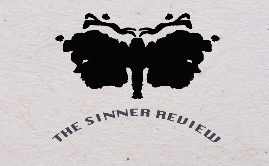 """""""The Sinner"""" series review"""