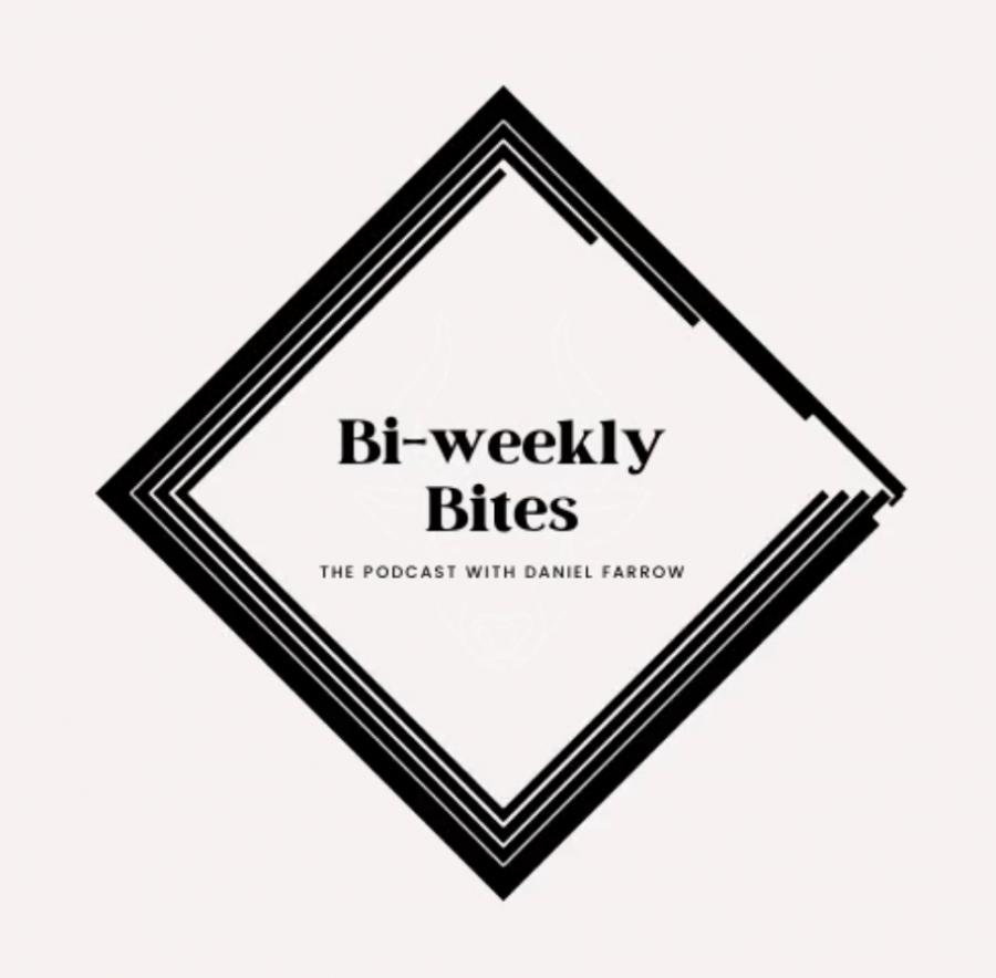 PODCAST: Bi-Weekly Bites Episode 1